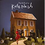 "Made of Bricksvon ""Kate Nash"""