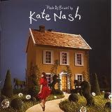 """Made of Bricksvon """"Kate Nash"""""""