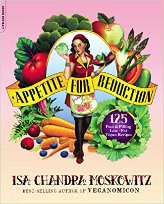 Appetite for Reduction: