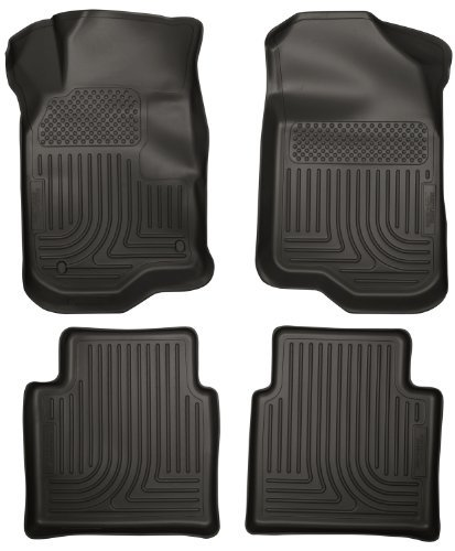 husky-liners-custom-fit-front-and-second-seat-floor-liner-set-for-select-saturn-aura-chevrolet-malib