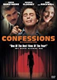 Confessions Of A Dangerous Mind (DVD All Zone / NTSC)