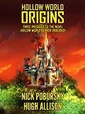 Hollow World: Origins