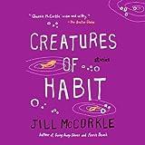 Creatures of Habit: Stories