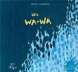 "Afficher ""Les wa-wa"""