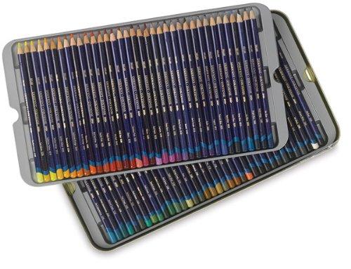Derwent-Inktense-Pencils-4mm-Core-Metal-Tin-72-Count-2301843