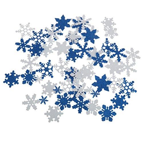 50pcs-breloque-flocon-de-neige-brillant-en-mousse-neige-bling-bling-pour-diy-mixte-couleur