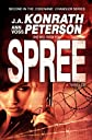 Spree (Chandler Series)