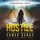 Hostile: The After Light Saga, Book 4 Hörbuch von Cameo Renae Gesprochen von: Rachel Simpson