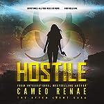 Hostile: The After Light Saga, Book 4 | Cameo Renae