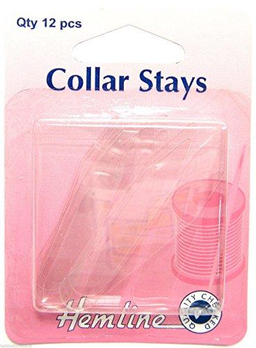 hemline-clear-collar-stay-clear-pvc-shirt-collar-stays-collar-stiffener-12pcs