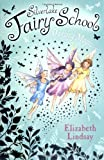 img - for Dancing Magic (Silverlake Fairy School) book / textbook / text book