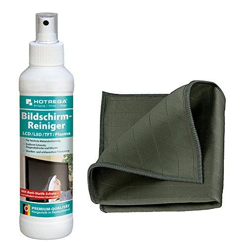 bildschirmreiniger-set-mit-mikrofasertuch-reinigung-und-pflege-von-lcd-plasma-und-tft-bildschirmen-p