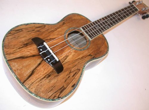 131391243955 also Best Ukulele For The Money as well 54333 further Oscar Schmidt Model Ou6 Ukulele Hawaiian Koa Tenor Size New 1 as well Oscar Schmidt Ou8t Spalted Maple Tenor Ukulele Osc Ou8t. on oscar schmidt tenor ukulele review