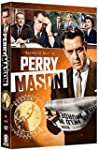 Perry Mason: The First Season, Vol. 2