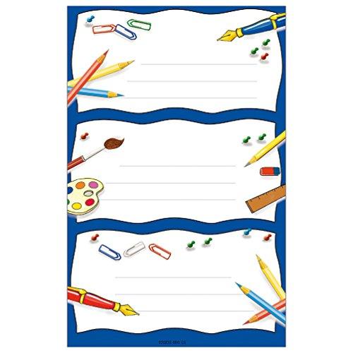 herlitz-etiketten-etiquetas-despegables-para-cuadernos-78-x-42-mm