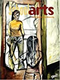 School Arts - the Art Education Magazine for K-12 Art Educat
