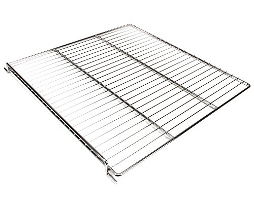 Imperial 2130 Rack with Backstop Ir-6/Im2000-36 (Imperial Oven Parts compare prices)