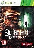 Silent Hill: Downpour (PEGI) /X360
