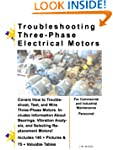Troubleshooting Three-Phase Electrica...
