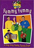 Yummy Yummy [DVD] [Import]