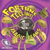 Magic Bean Wishes Fortune Telling Kit