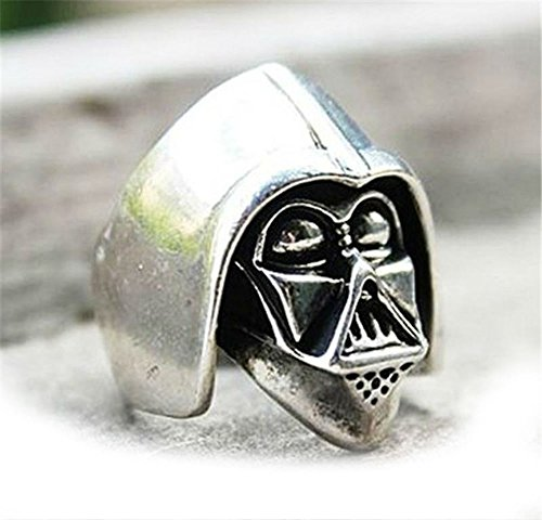 hipster rings for men - photo #36
