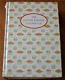 The Fannie Farmer Cookbook (0394406508) by Marion Cunningham
