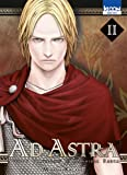 Ad Astra, tome 2