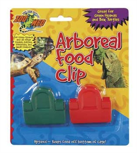 Zoo-Med-Arboreal-Food-Clip
