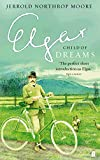 img - for Elgar: Child of Dreams book / textbook / text book