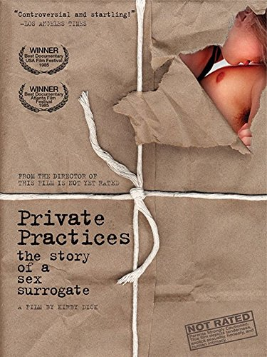 private-practices-the-story-of-a-sex-surrogate