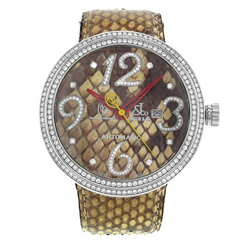 jacob-co-valentin-yudashkin-wvy-019dc-factory-de-diamant-automatique-unisexe-montre