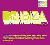 Mtv Ibiza 2012. 2