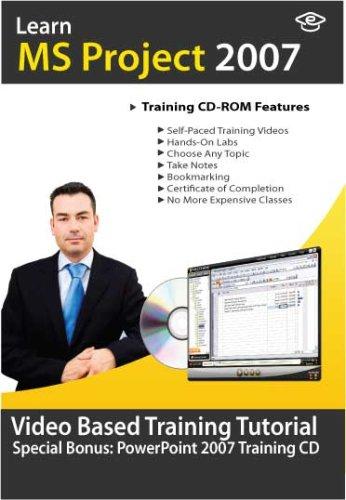 ms office 2007 course pdf