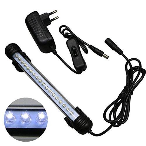 mingdak-kit-eclairage-led-pour-aquarium-lampe-tube-barre-en-cristal-etanche-adapte-pour-laquarium-de