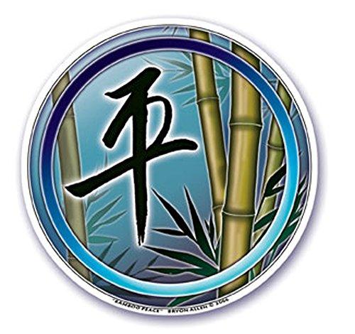 mandala-arts-colores-fenetre-autocollant-114-cm-double-face-peace-en-bambou-par-bryon-allen-s42