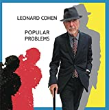 Popular Problems (inkl. CD) [Vinyl LP] [Vinyl LP] [Vinyl LP]