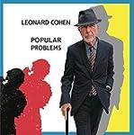 Popular Problems (inkl. CD) [Vinyl LP...