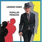 Popular Problems [VINYL]