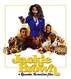 Jackie brown blu ray steel book steelbook