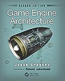 ゲームエンジン・アーキテクチャ 第2版 (Professional Game Developerシリーズ)