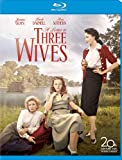 Letter To Three Wives [Blu-ray]