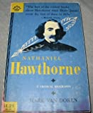 NATHANIEL HAWTHORNE A Critical Biography