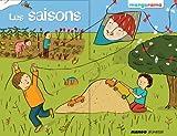 """Afficher """"Les Saisons"""""""