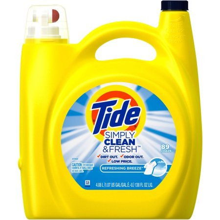 tide-simply-clean-fresh-he-liquid-laundry-detergent-refreshing-breeze-scent-89-loads-138-oz