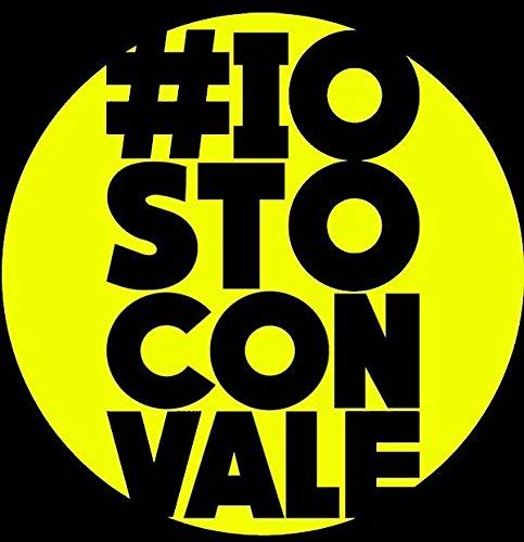 valentino-rossi-pegatina-de-apoyo-io-sto-con-vale-color-amarillo