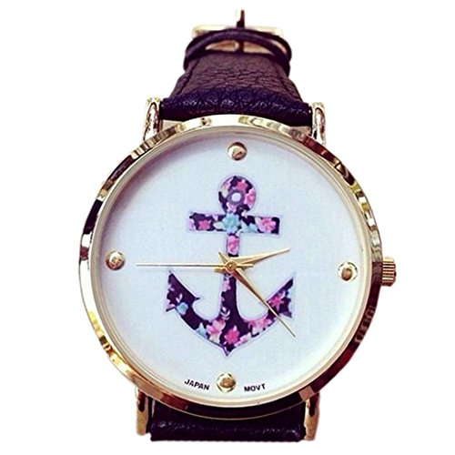 minetom-anchor-prugna-fashion-cintura-a-righe-watches-retro-fiore-orologi-ladies-watch-ancoraggio-in
