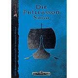 """Die Phileasson-Saga: DSA-Abenteuervon """"Bernhard Hennen"""""""