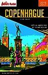 Copenhague 2016 City Trip Petit Fut�...
