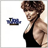 Simply The Bestby Tina Turner
